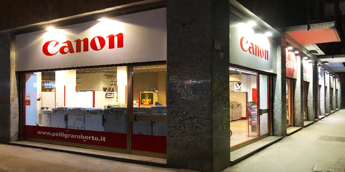 Stampanti Milano